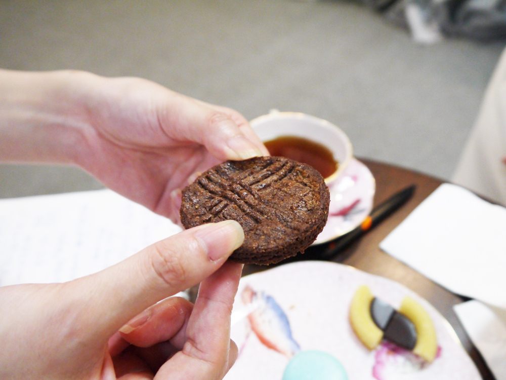 chochoco台中手工西式餅乾喜餅推薦-試吃24.jpg