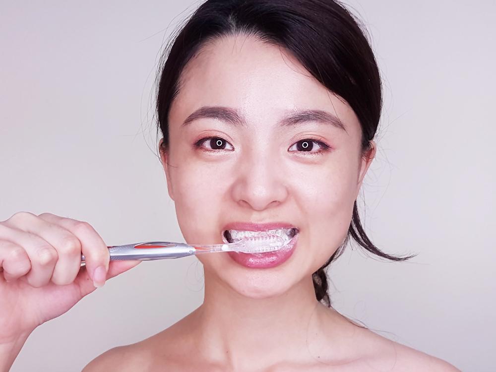 陽明生醫一家人益口樂超益菌牙膏推薦-評價23.jpg