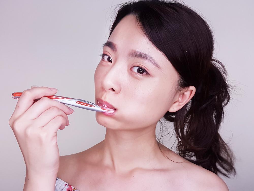 陽明生醫一家人益口樂超益菌牙膏推薦-評價22.jpg