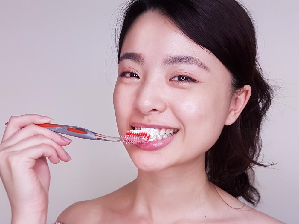 陽明生醫一家人益口樂超益菌牙膏推薦-評價20.jpg