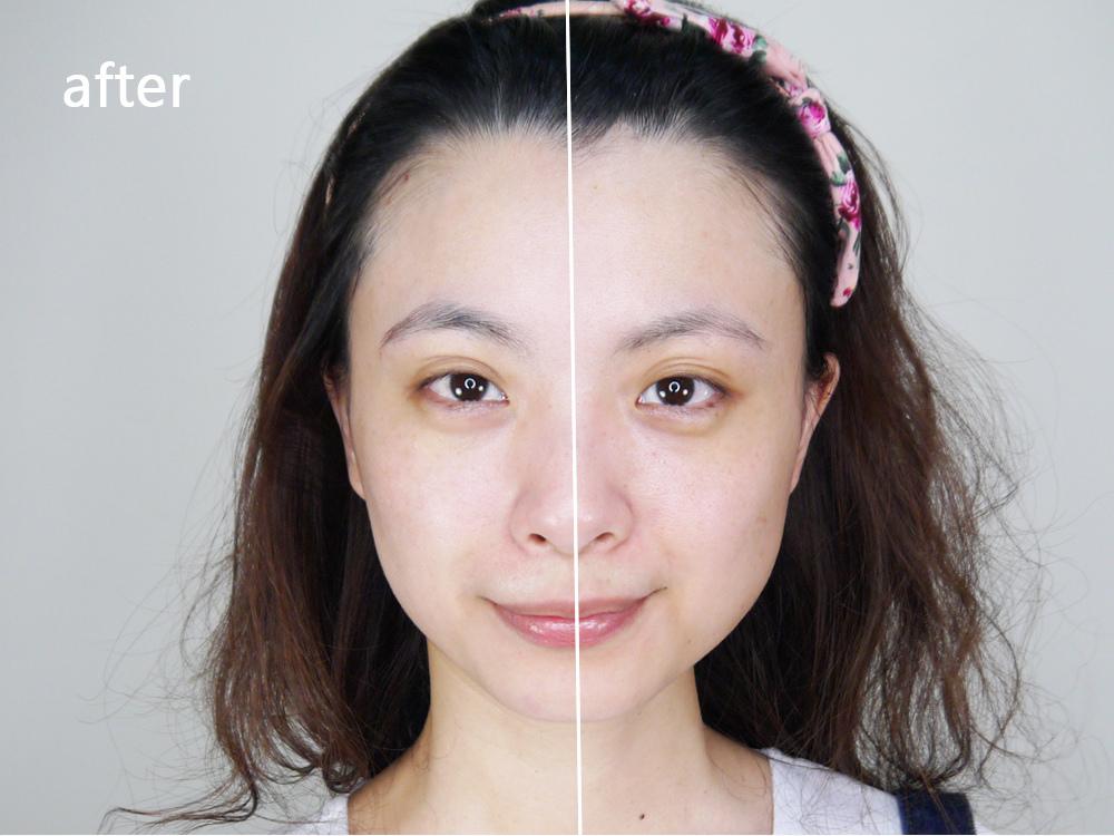 2018防曬乳評比_實測_戶外防曬乳推薦_Za-4D亮白UV防曬乳(臉部用)20.jpg