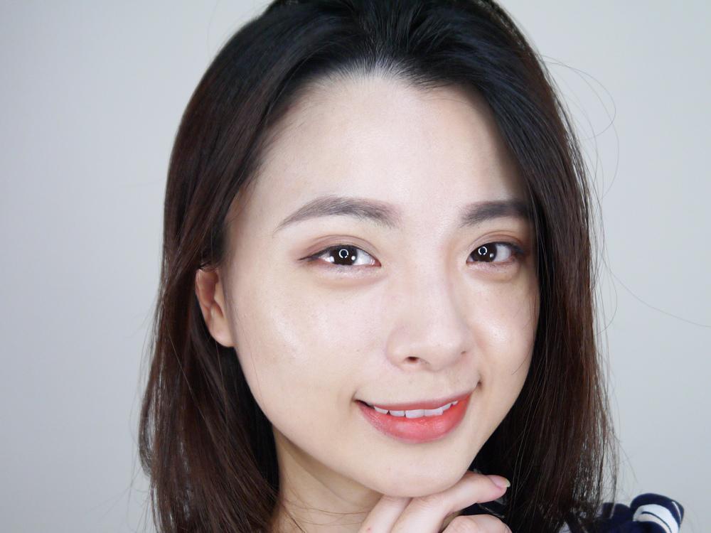 LANCOME-蘭蔻-零粉感超持久氣墊粉餅評價-推薦16.jpg
