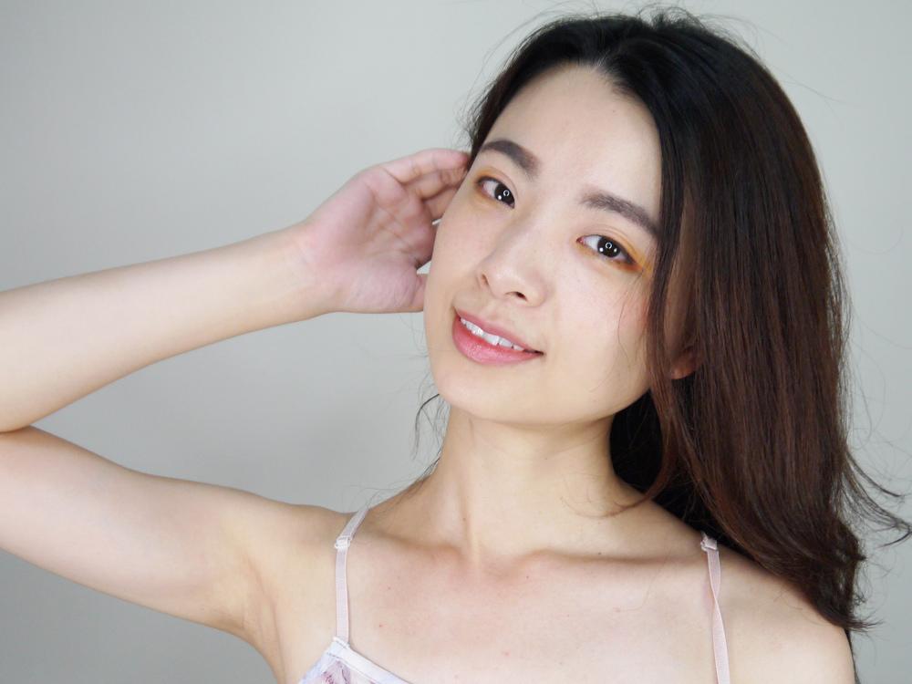 LANCOME-蘭蔻-零粉感超持久粉底評價-推薦18.jpg