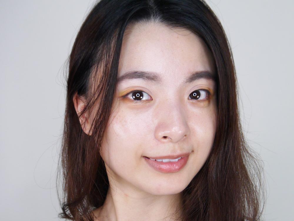 LANCOME-蘭蔻-零粉感超持久粉底評價-推薦20.jpg