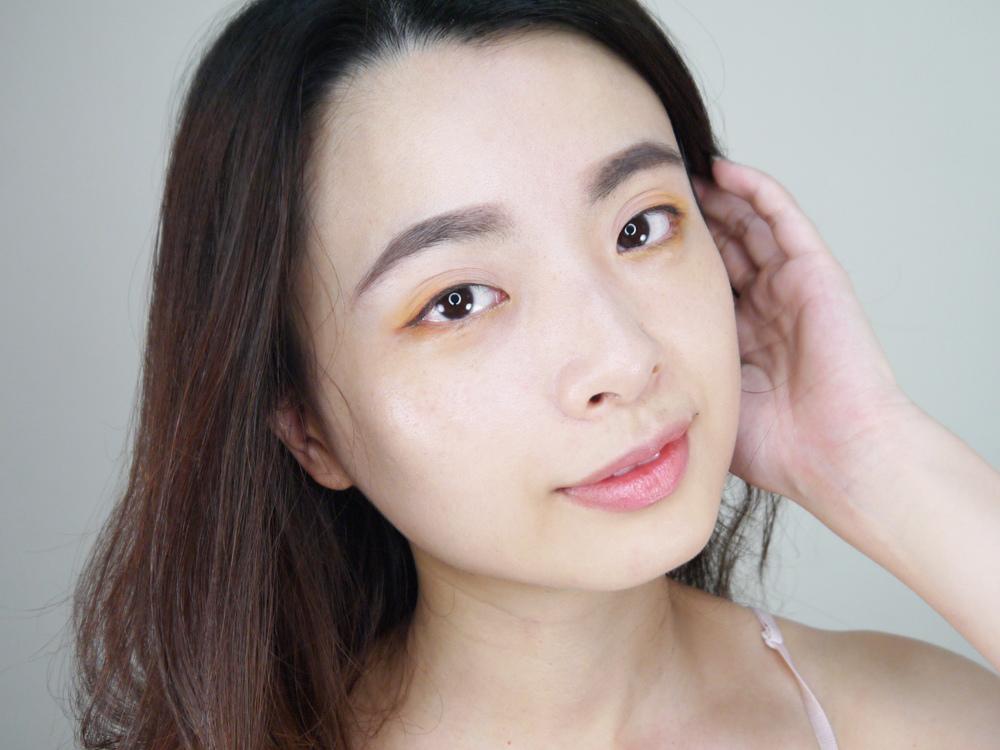 LANCOME-蘭蔻-零粉感超持久粉底評價-推薦16.jpg