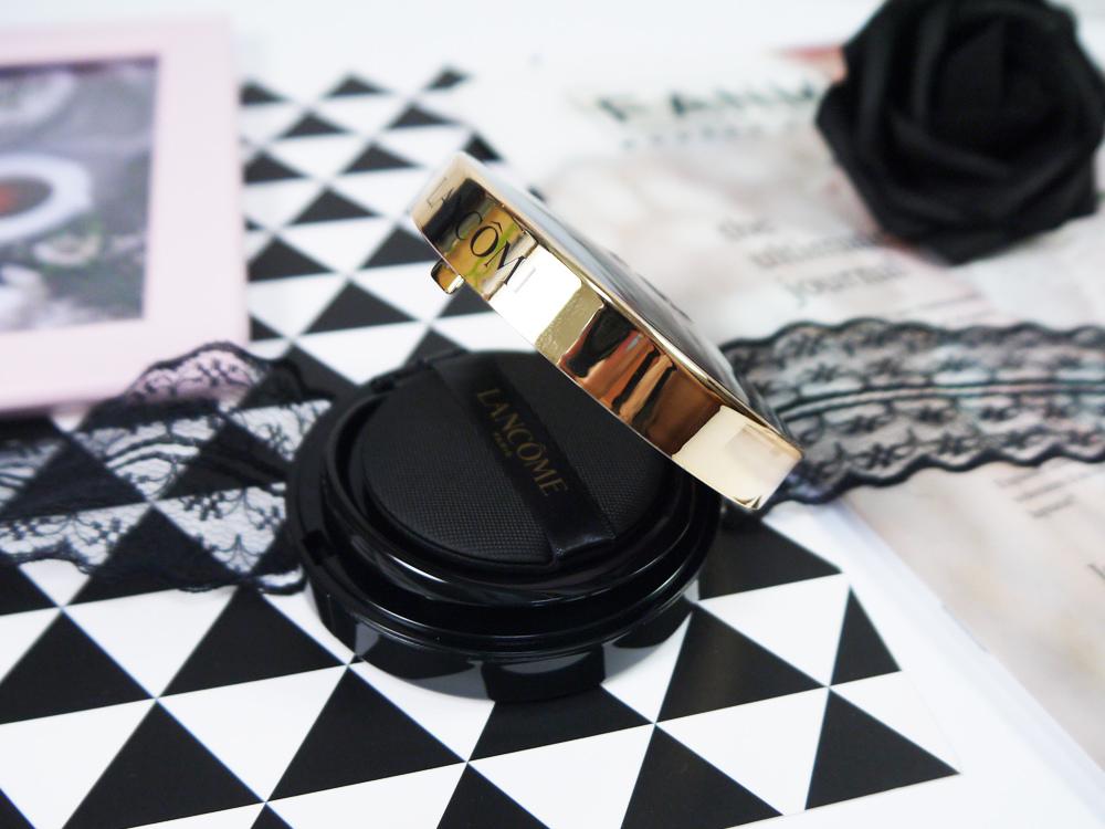 LANCOME-蘭蔻-零粉感超持久氣墊粉餅評價-推薦10.jpg