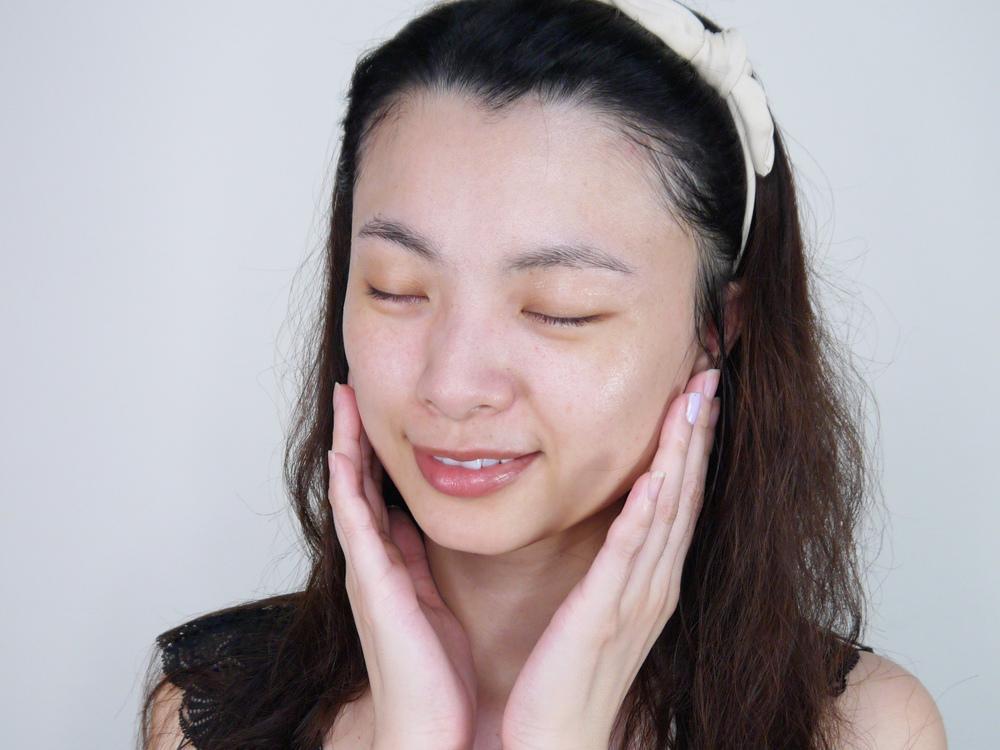 38G水女孩絲羽保濕面膜評價推薦32.jpg