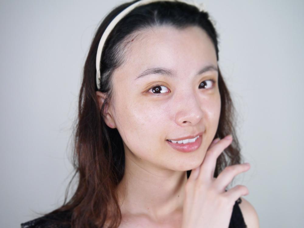 38G+緊緻嬌媚精華液評價推薦22.jpg