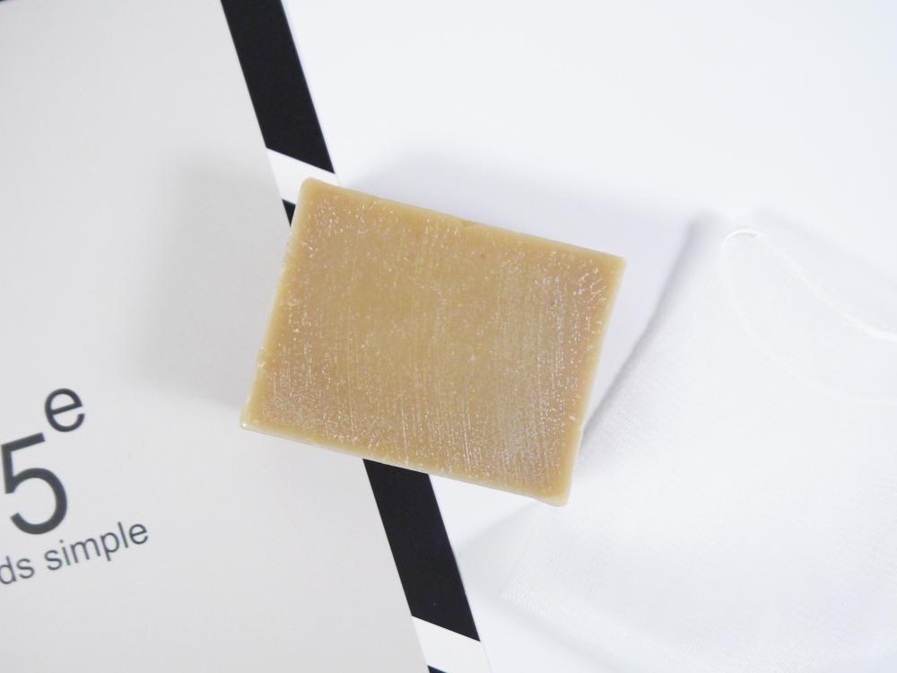 焱芝天然手工肥皂評價推薦-去班、洗臉洗頭精油洗面皂香皂品牌推薦38.jpg