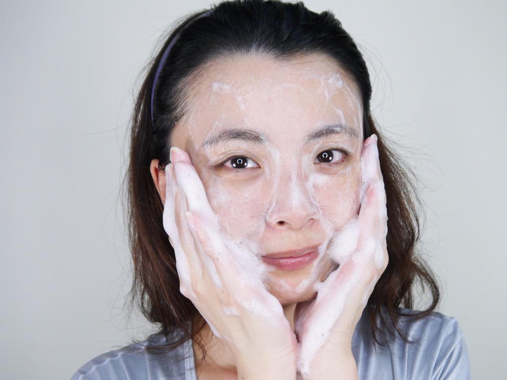 焱芝天然手工肥皂評價推薦-去班、洗臉洗頭精油洗面皂品牌推薦38.jpg
