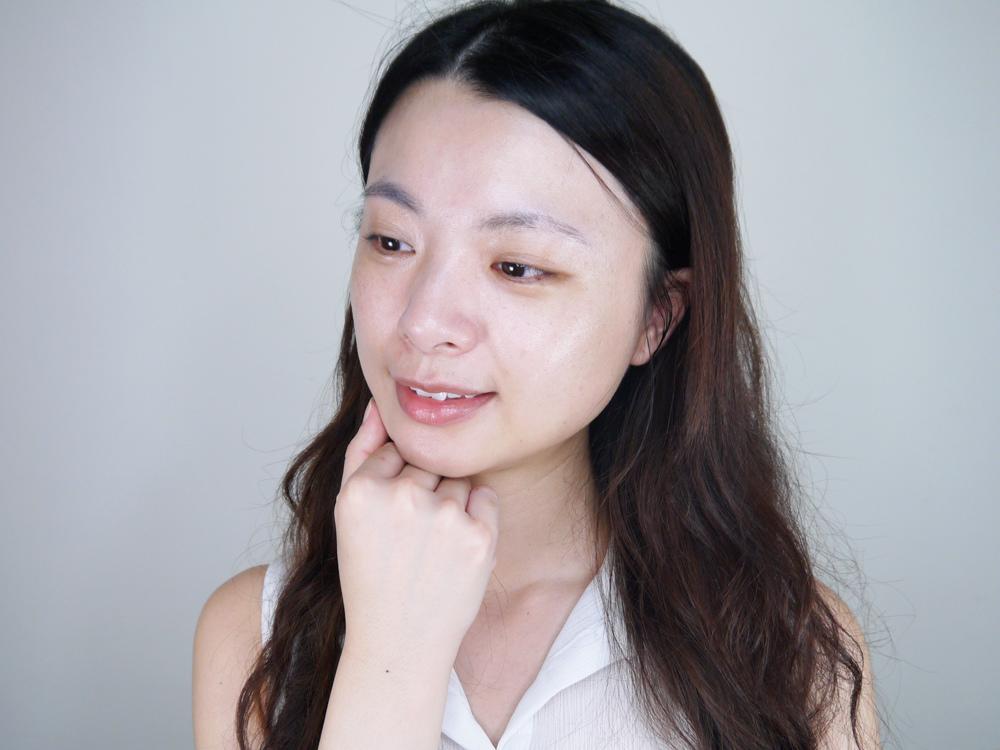 LANCOME蘭蔻-超輕盈UV提亮素顏霜-評價14.jpg