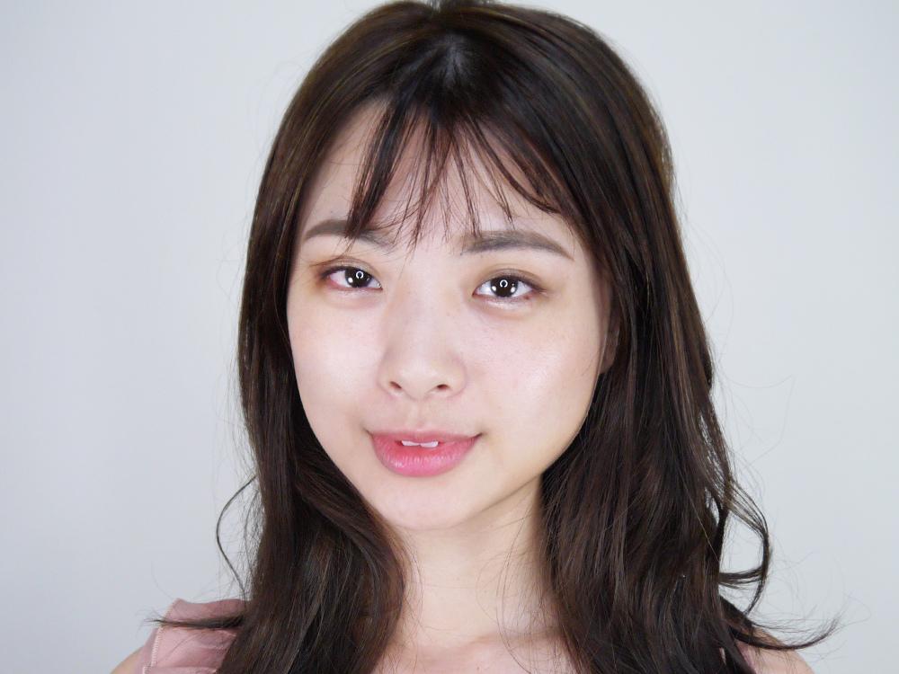 LANCOME蘭蔻-超輕盈UV水凝露-評價-防曬推薦16.jpg