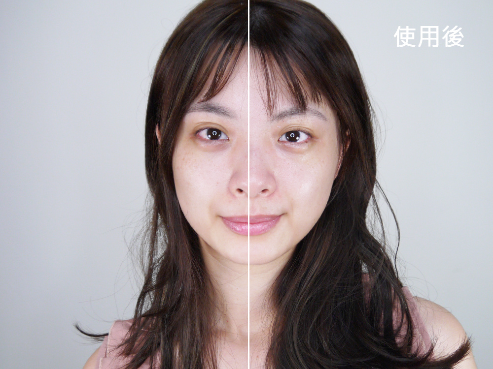 LANCOME蘭蔻-超輕盈UV水凝露-評價-防曬推薦14.jpg