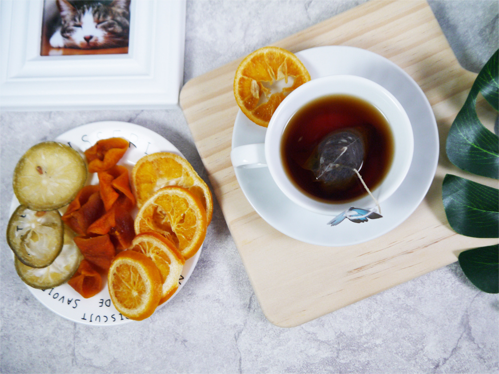 愜意午後-橙香蜜紅茶-下午茶推薦-烏龍茶包12.jpg