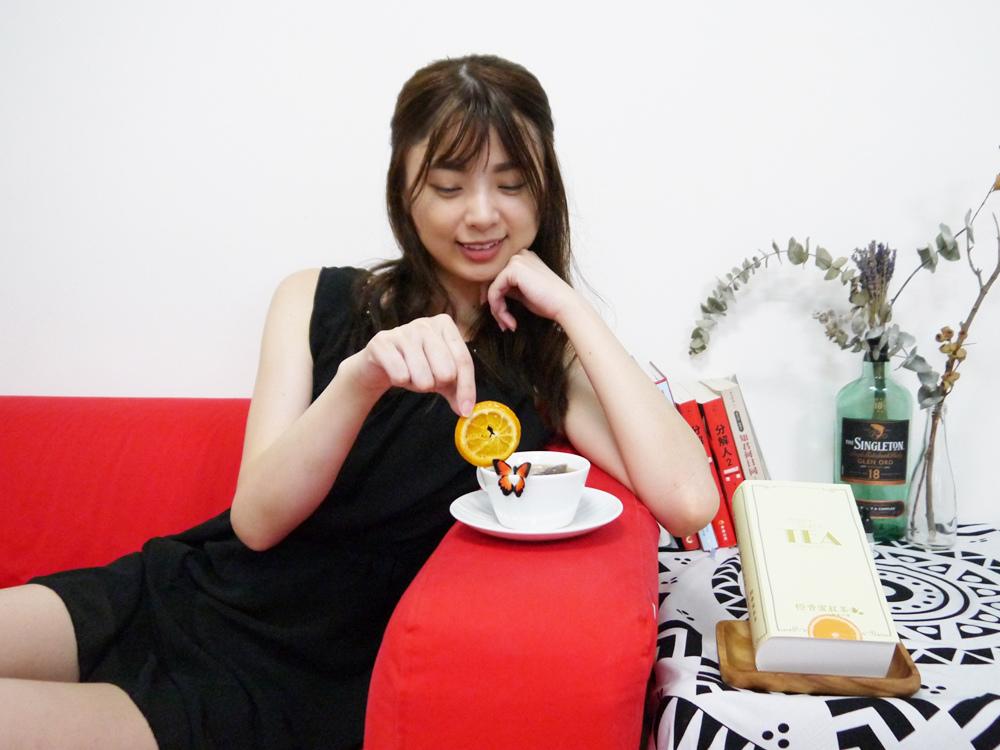 愜意午後-橙香蜜紅茶-下午茶推薦-烏龍茶包18-2.jpg