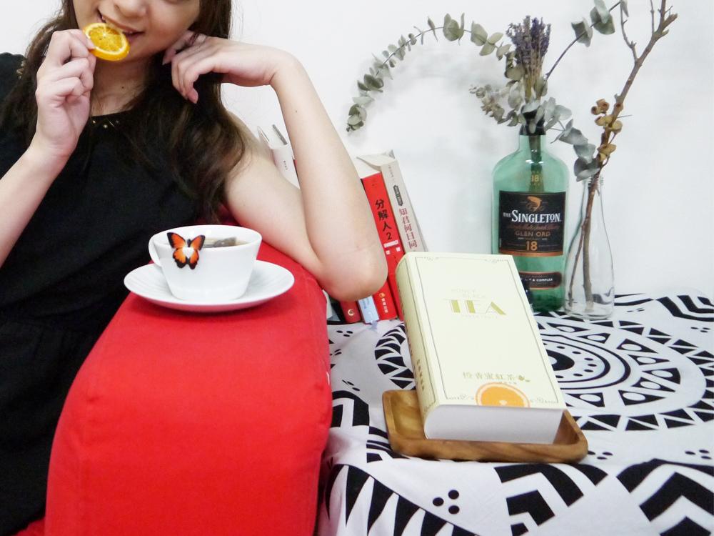 愜意午後-橙香蜜紅茶-下午茶推薦-烏龍茶包19.jpg