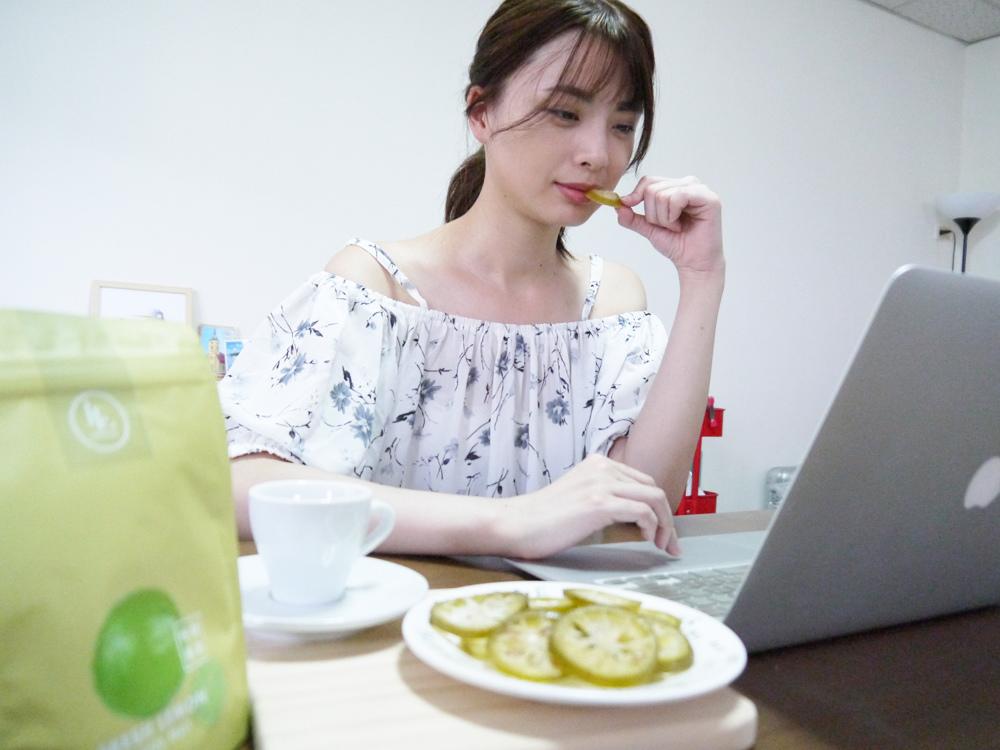 愜意午後-幸福檸靜-檸檬果乾-下午茶推薦-檸檬片20.jpg