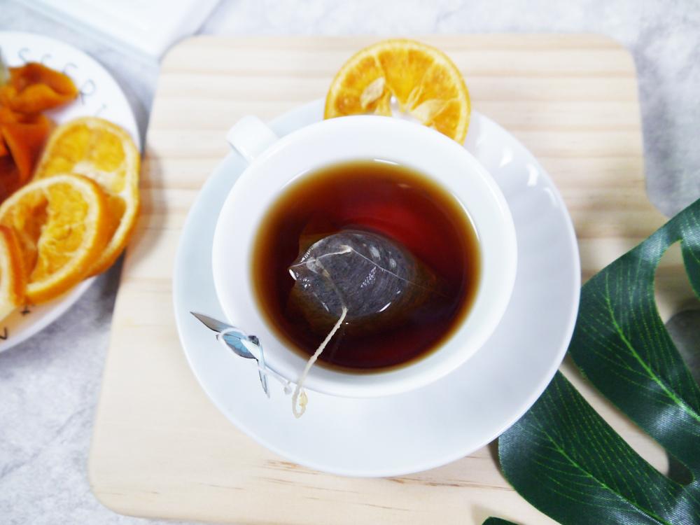 愜意午後-橙香蜜紅茶-下午茶推薦-烏龍茶包8.jpg
