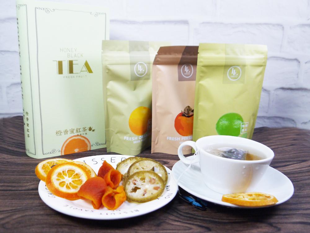 愜意午後-橙香蜜紅茶-下午茶推薦-烏龍茶包4.jpg