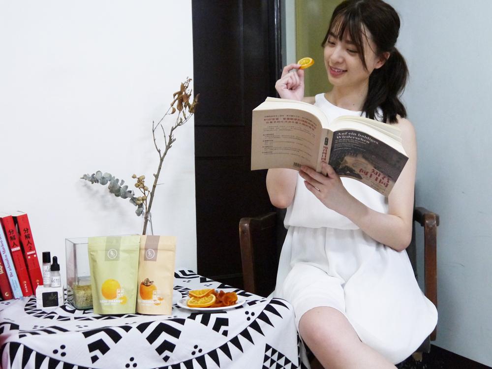 愜意午後-柿柿如意-柿子果乾-下午茶推薦-柿子乾20.jpg