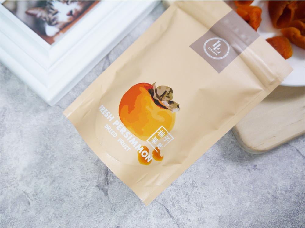 愜意午後-柿柿如意-柿子果乾-下午茶推薦-柿子乾12.jpg