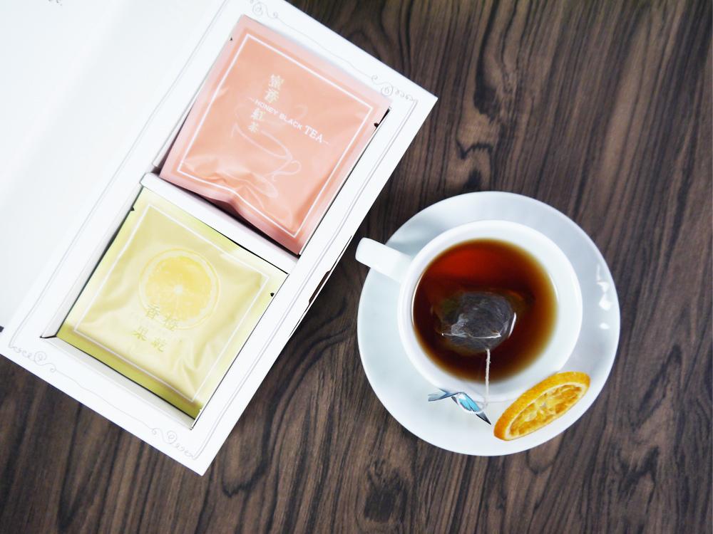 愜意午後-橙香蜜紅茶-下午茶推薦-烏龍茶包10.jpg