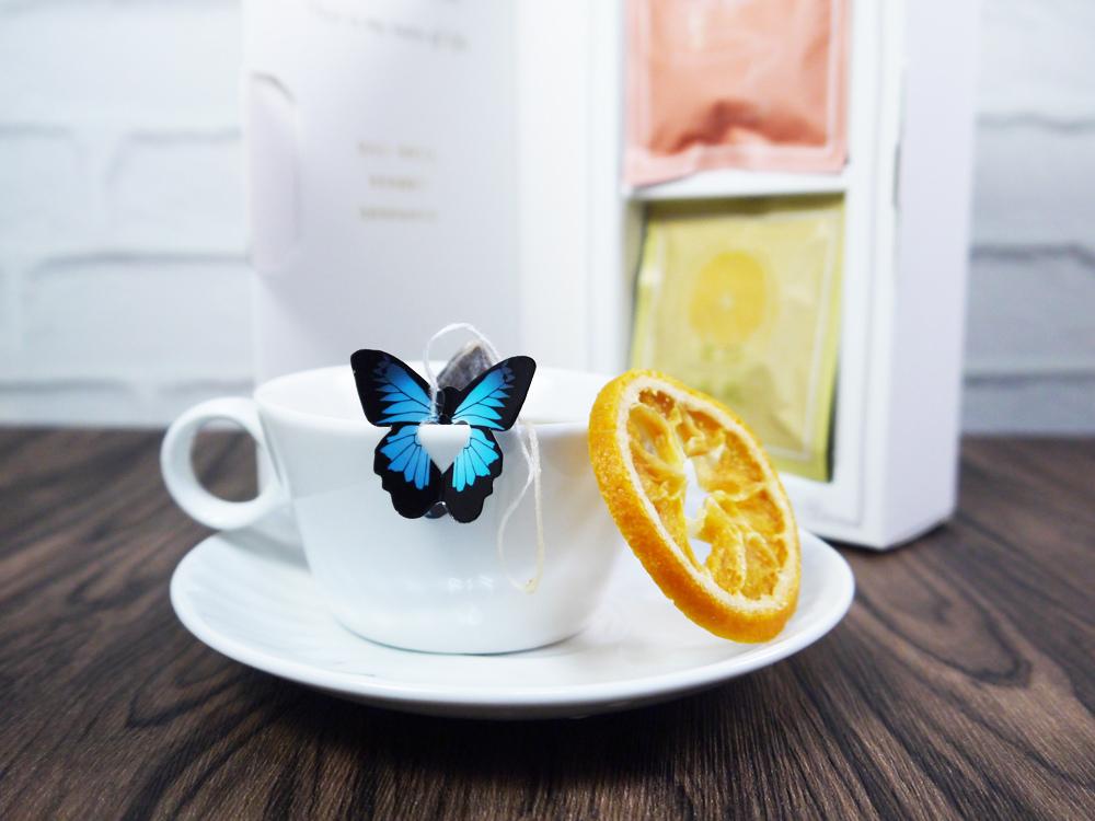 愜意午後-橙香蜜紅茶-下午茶推薦-烏龍茶包11.jpg