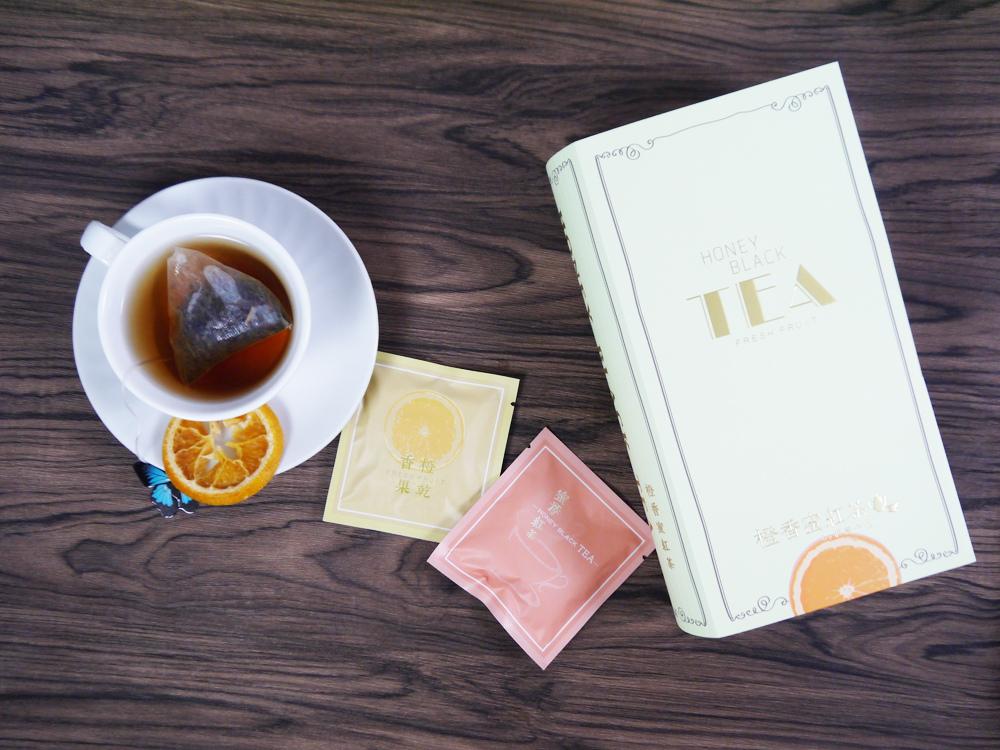 愜意午後-橙香蜜紅茶-下午茶推薦-烏龍茶包9.jpg