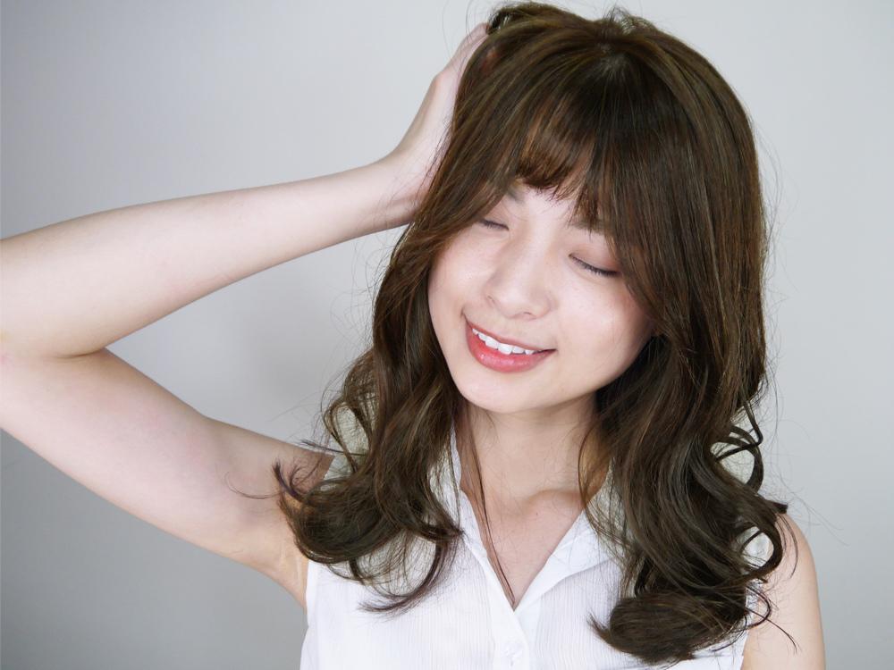 新北市新店區-WHY-Hair-Salon髮廊-捷運大坪林站-染髮-燙髮56.jpg