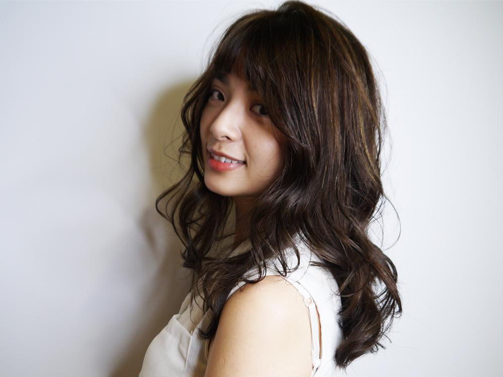 新北市新店區-WHY-Hair-Salon髮廊-捷運大坪林站-染髮-燙髮62.jpg