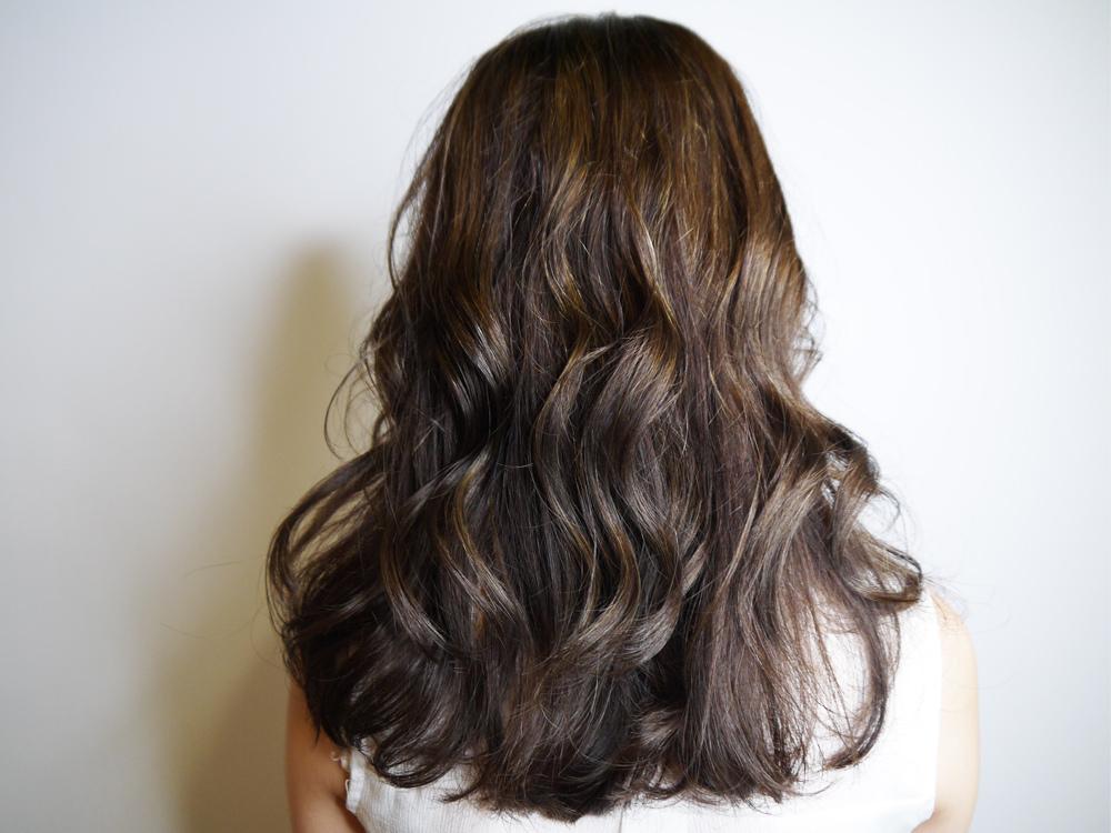 新北市新店區-WHY-Hair-Salon髮廊-捷運大坪林站-染髮-燙髮60.jpg