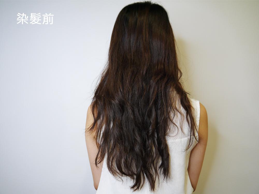 新北市新店區-WHY-Hair-Salon髮廊-捷運大坪林站-染髮-燙髮8.jpg