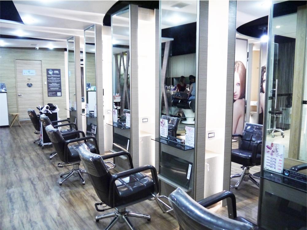 新北市新店區-WHY-Hair-Salon髮廊-捷運大坪林站-染髮-燙髮10.jpg