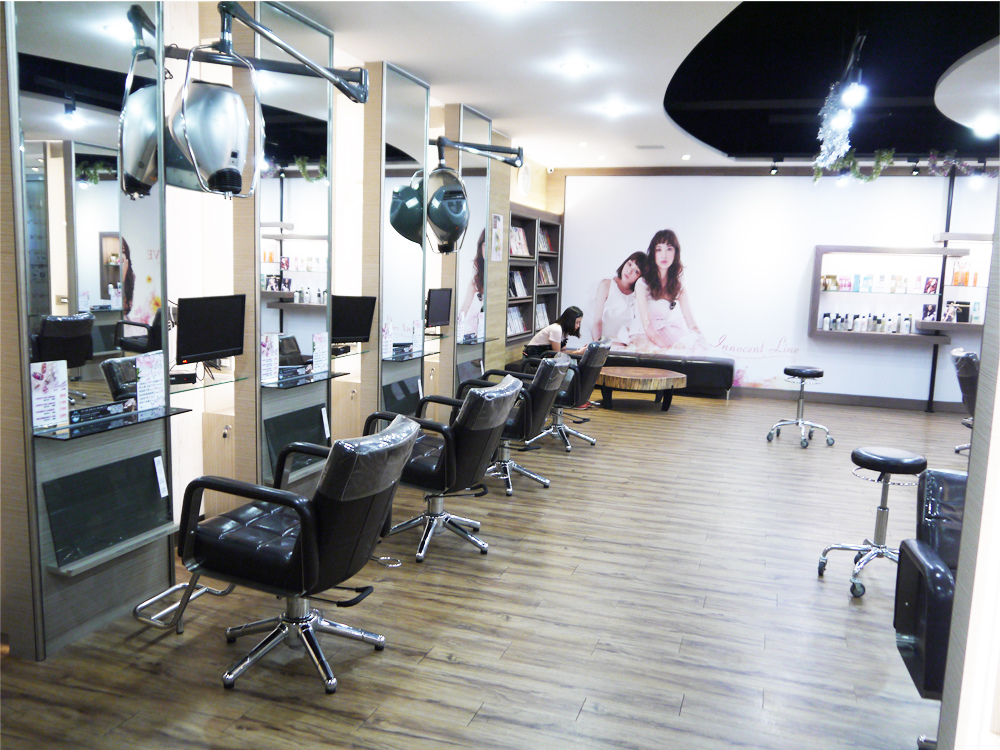 新北市新店區-WHY-Hair-Salon髮廊-捷運大坪林站-染髮-燙髮16.jpg