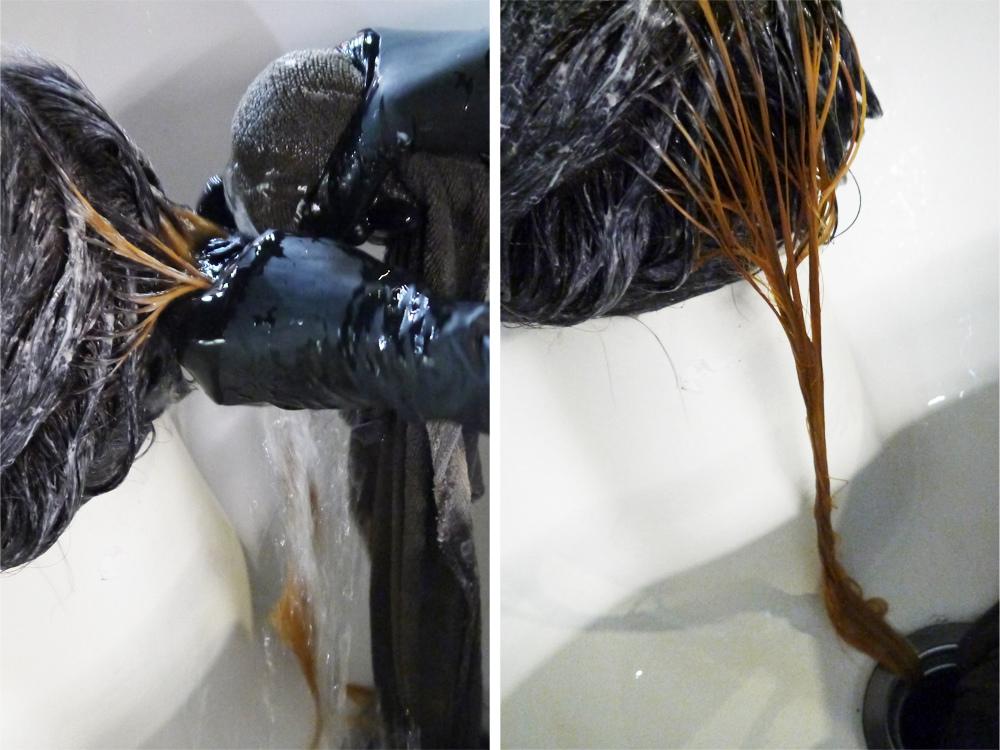 新北市新店區-WHY-Hair-Salon髮廊-捷運大坪林站-染髮-燙髮30.jpg