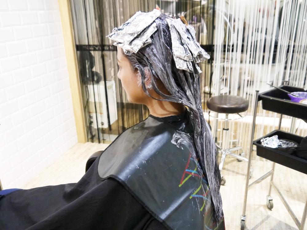 新北市新店區-WHY-Hair-Salon髮廊-捷運大坪林站-染髮-燙髮28.jpg
