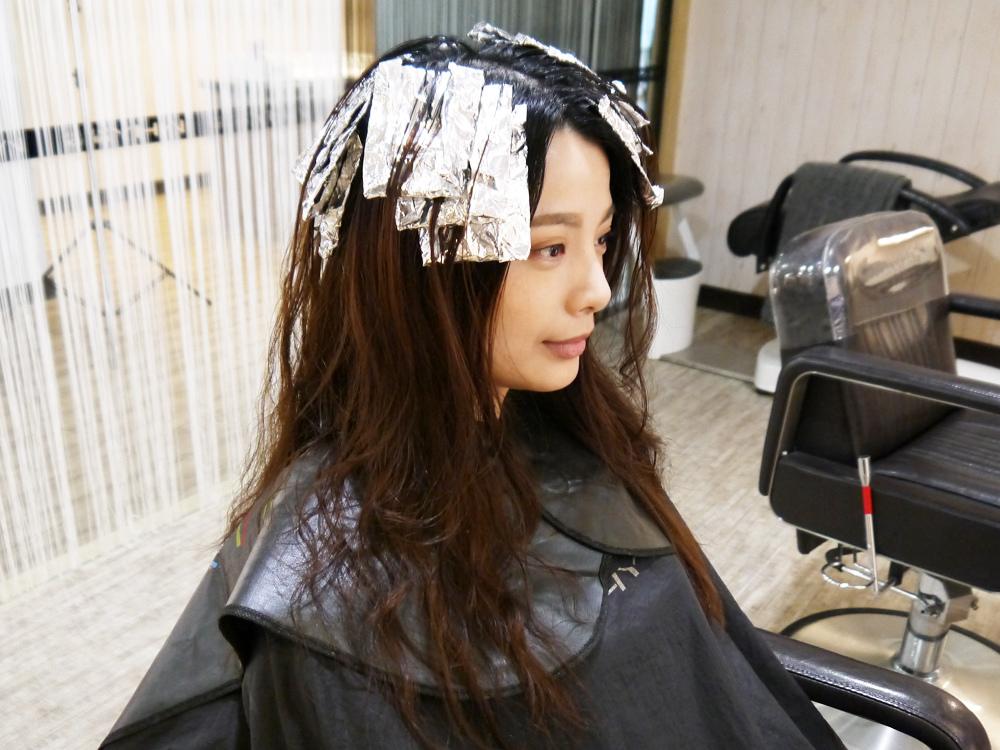 新北市新店區-WHY-Hair-Salon髮廊-捷運大坪林站-染髮-燙髮25.jpg