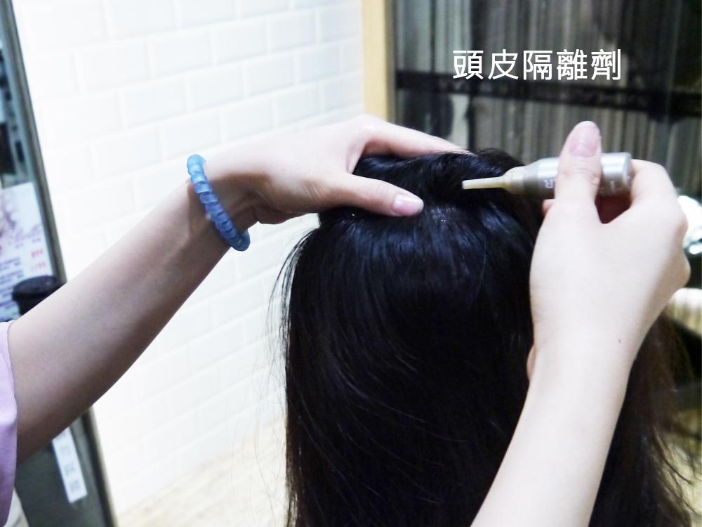 新北市新店區-WHY-Hair-Salon髮廊-捷運大坪林站-染髮-燙髮22.jpg