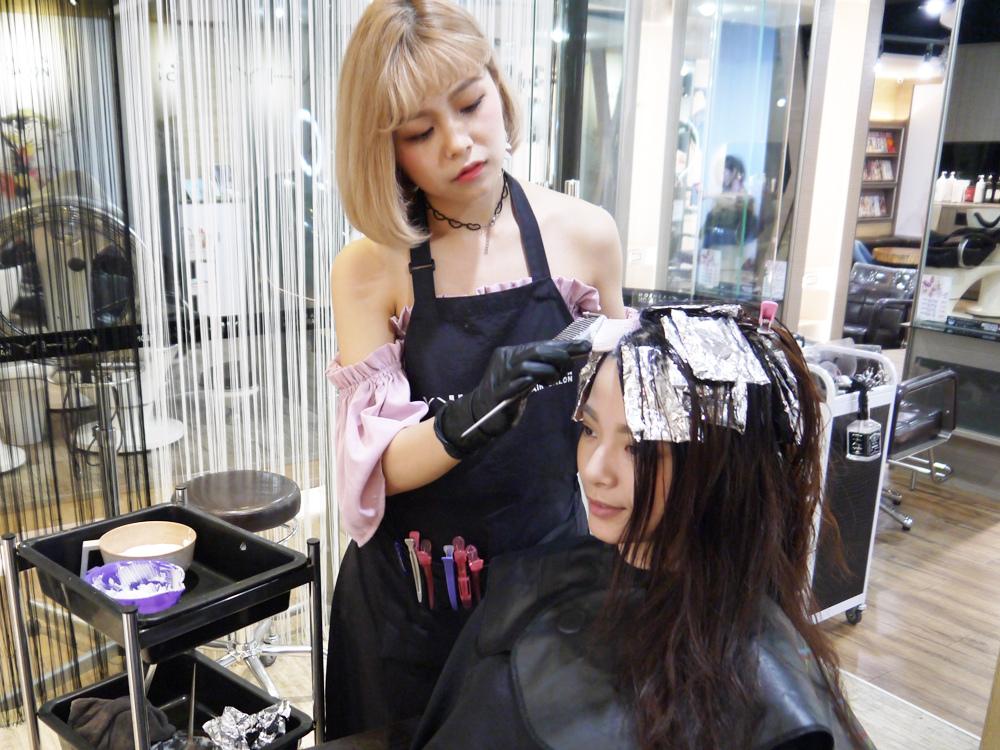 新北市新店區-WHY-Hair-Salon髮廊-捷運大坪林站-染髮-燙髮26.jpg