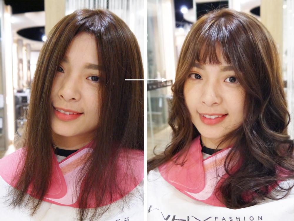 新北市新店區-WHY-Hair-Salon髮廊-捷運大坪林站-染髮-燙髮40.jpg