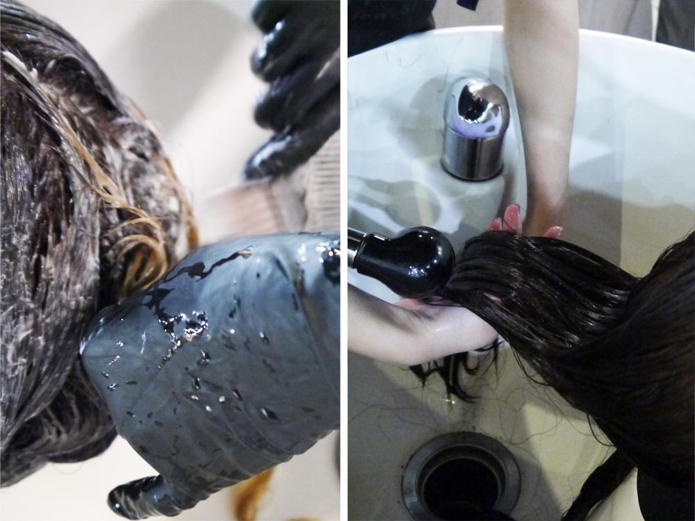 新北市新店區-WHY-Hair-Salon髮廊-捷運大坪林站-染髮-燙髮32.jpg