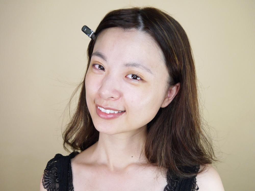初TRUE-ESSENCE-洋甘菊植萃修護精華-化妝水推薦36.jpg