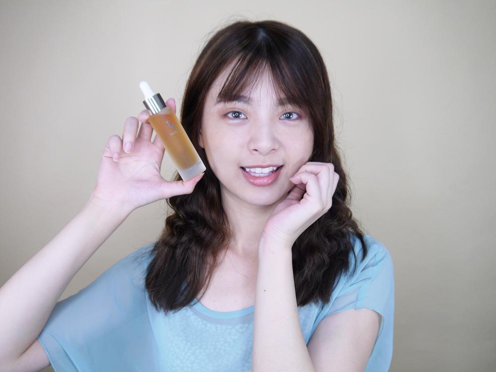 初TRUE-ESSENCE-洋甘菊植萃修護精華-化妝水推薦2.jpg