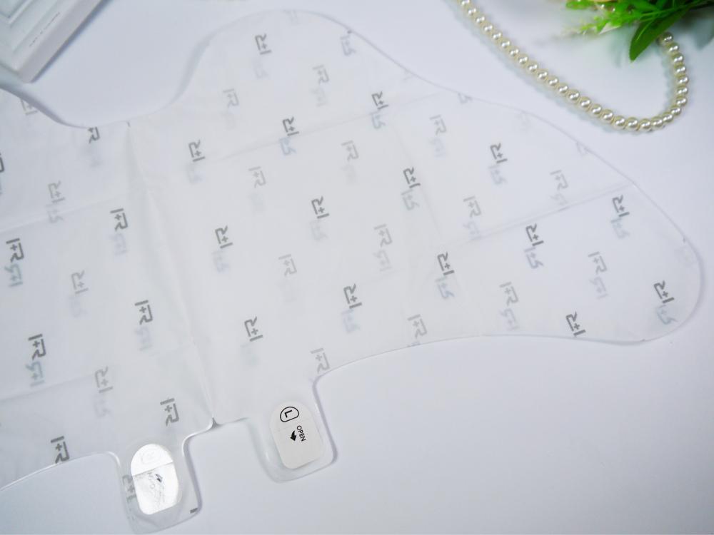 REPIEL莉碧兒-椰子油滋養護理足膜-韓國品牌評比推薦12.jpg