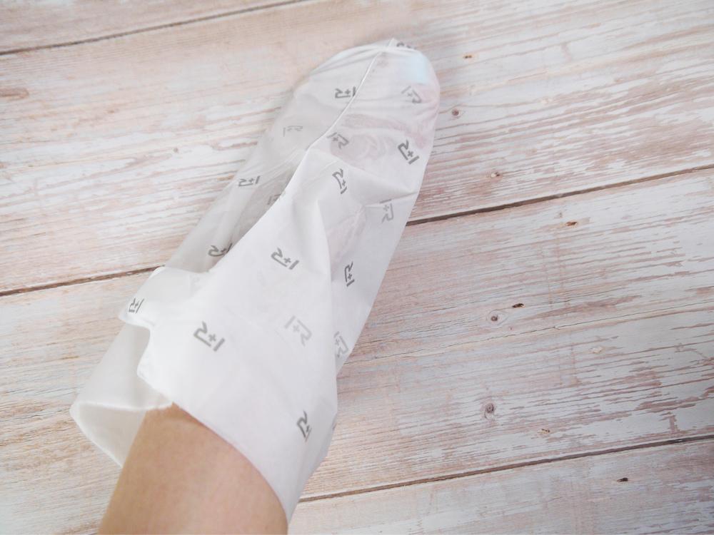 REPIEL莉碧兒-椰子油滋養護理足膜-韓國品牌評比推薦14.jpg