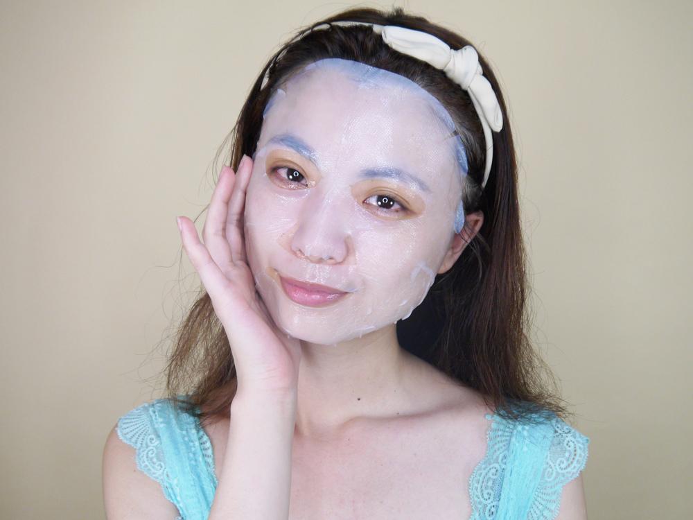 REPIEL莉碧兒72小時強力保濕生物纖維水潤保濕面膜-韓國品牌評比推薦20.jpg
