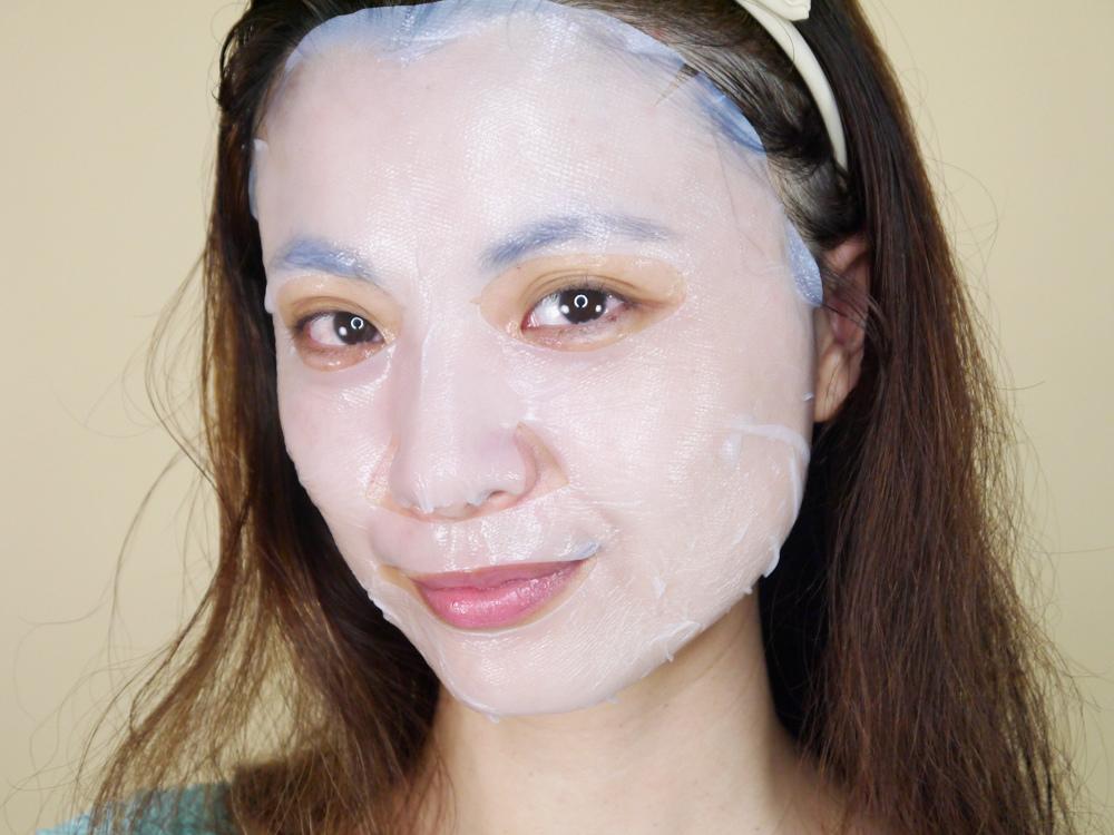 REPIEL莉碧兒72小時強力保濕生物纖維水潤保濕面膜-韓國品牌評比推薦22.jpg