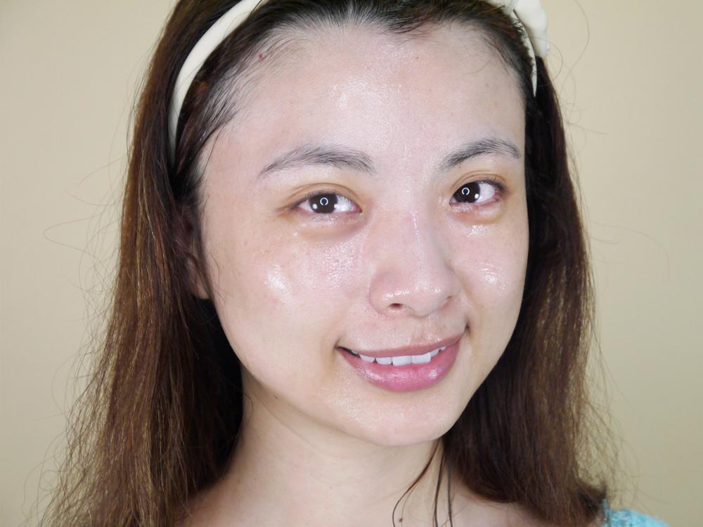 REPIEL莉碧兒72小時強力保濕生物纖維水潤保濕面膜-韓國品牌評比推薦31.jpg