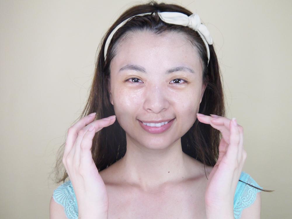 REPIEL莉碧兒72小時強力保濕生物纖維水潤保濕面膜-韓國品牌評比推薦30.jpg