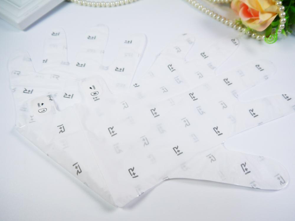 REPIEL莉碧兒山羊奶滋養護理手膜--韓國品牌評比推薦9.jpg